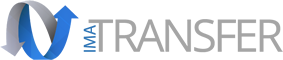 ImaTransfer
