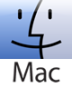 Icon-Mac