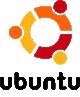 Icon-Ubuntu